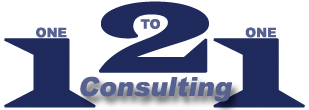 121 Consulting